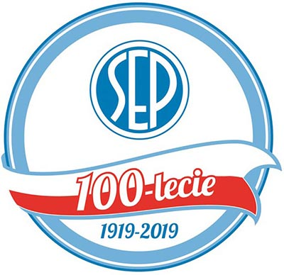 resized logo 100 lecie sep